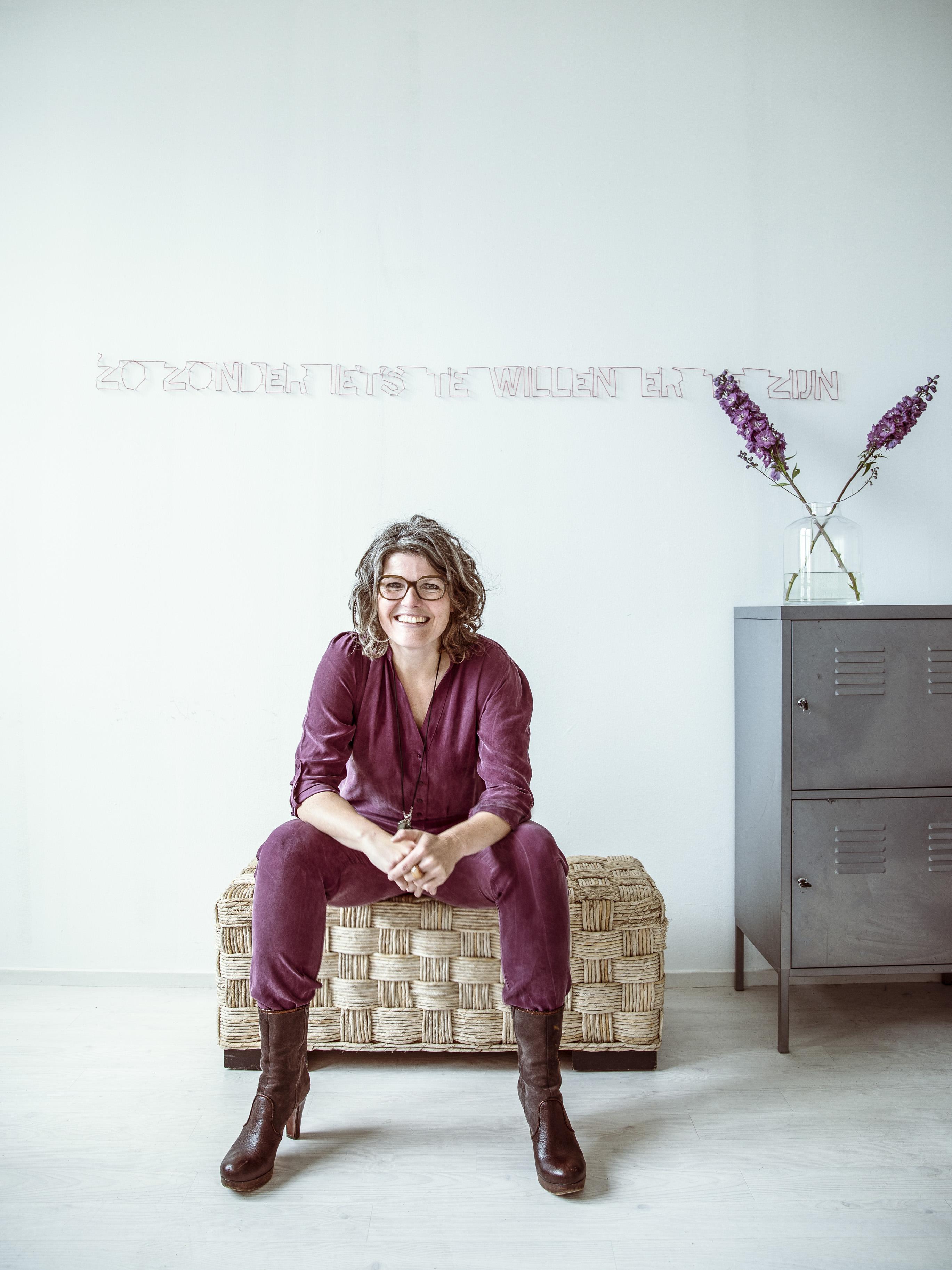 jij bent wijs - coaching - teamcoach - Amanda de Voogd