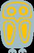 teamcoahing - vastgeroeste patronen - coach Leeuwarden - Friesland